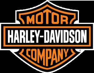 BQ HDC Harley-Davidson
