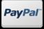 pepsized_paypal
