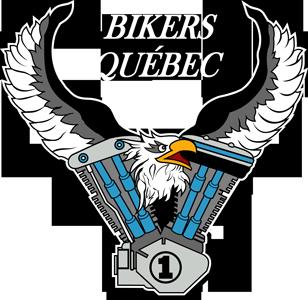 Bikers Québec HDC